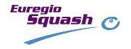 Euregio Squash