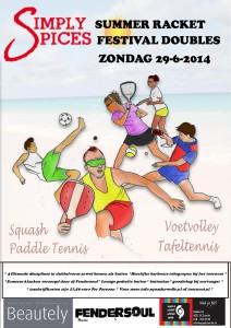 summer-racket-festival