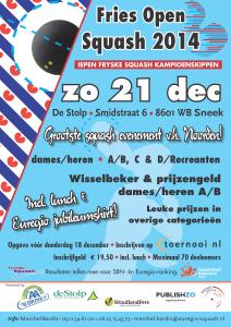 OFKS 2014 poster HR