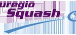 Euregio competitie 2019/2020