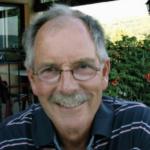 Mede oprichter Euregio Squash Jan Dorenbos overleden.